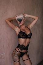 Алёна❤️Инди, 26 лет — проститутка в Волгограде