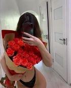 БДСМ индивидуалка Оксана, 24 лет, рост: 168