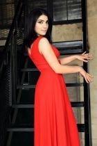 VIP проститутка АлинаТранс, рост: 170, вес: 60