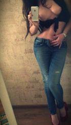 Василиса - проститутка BDSM, тел. 8 903 315-27-53