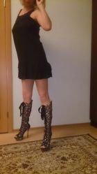 Наталья, тел. 8 960 868-16-89 - девушка для массажа