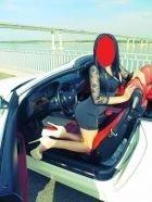 Проститутка Оксана, номер телефона 8 928 138-59-38, круглосуточно