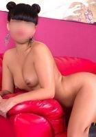 Марьяна - проститутка для девушек от 2500 руб. в час