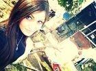 Индивидуалка Транс Алина, закажите девушку онлайн