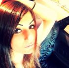 Снять девушку на час (Транс Алина, 23 лет)