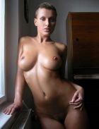 Лесби проститутка Ира, от 2500 руб. в час, 36 лет