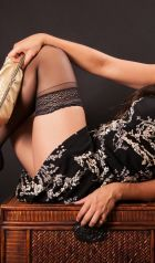 Кристина  экспресс1000, рост: 165, вес: 60 - госпожа БДСМ, закажите онлайн