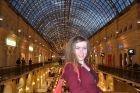 Ксю-Волжский - проститутка из Украины, от 2500 руб. в час