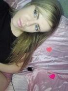Снять девушку на час (Ксю-Волжский, 23 лет)