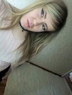 Молодая давалка Ксю-Волжский, фото и отзывы
