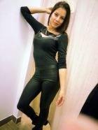 Мария - проститутка xxl