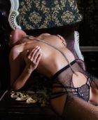 Проститутка АЛЕНА И МАРИНА , номер телефона 8 995 428-79-29, круглосуточно