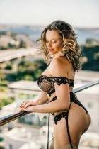 заказать проститутку от 2500 руб. в час (Ирина, 27 лет)