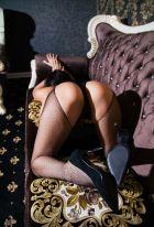 Ева , 32 лет — проститутка в Волгограде