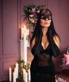 Ева  — закажите эту проститутку онлайн в Волгограде