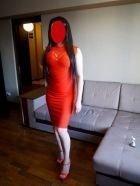 вызов проститутки в Волгограде (Оксана, от 4000 руб. в час)