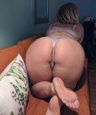 Ирина - проститутка xxl
