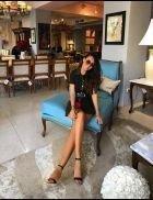 элитная индивидуалка Динара, 27 лет, работает круглосуточно