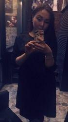 Алина — секс и массаж от 3500 руб. в час