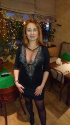 элитная шлюха Алла, 37 лет, г. Волгоград, онлайн