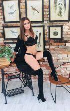 проститутка Транс Ева, номер телефона 8 999 695-45-36, круглосуточно