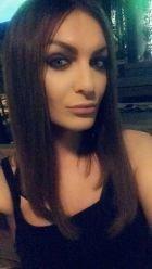 Транс Ева — анкета рабыни, 26 лет, г. Волгоград