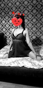 маленькая проститутка Лена, тел. 8 906 406-29-67, работает круглосуточно