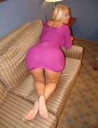 красивая проститутка Кира, Волгоград, работает круглосуточно