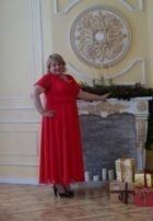 Мадам Кураж Вирт — массаж «Ветка сакуры», минет и классика - 24 7