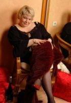 Мадам Кураж Вирт — проститутка по вызову, от 2500 руб. в час