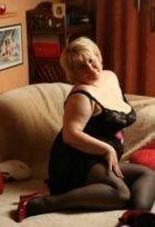 Мадам Кураж Вирт — интим массаж, классика, минет в Волгограде