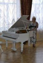 Мадам Кураж Вирт — секс за деньги в Волгограде от 2500 руб. в час