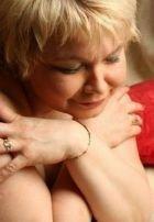 Мадам Кураж Вирт, рост: 170, вес: 80 — проститутка с аналом