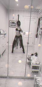экспресс проститутка Мира , тел. 8 989 283-02-31
