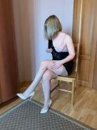 проверенная проститутка ЯнаВирт, от 6000 руб. в час