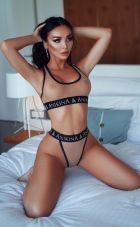 Карина)), рост: 165, вес: 55 — элитный секс 24 7
