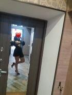 ❤Зарина❤, 29 лет: БДСМ, страпон, прочие секс-услуги