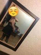 Алиса, 22 лет — минет в Волгограде