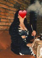 девушка массажистка Тина, от 5000 руб. в час