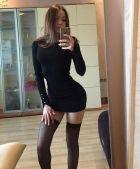 Кристина, 8 967 032-74-45, Волгоград