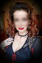 экспресс проститутка Лера, тел. 8 961 071-10-03
