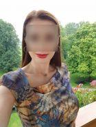 Лера - секс с развратной моделью в Волгограде