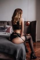 заказать секс от 5000 руб. в час, 8 926 713-56-85 (Виктория, 24 лет)