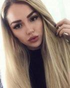 заказать проститутку на дом от 6000 руб. в час, (Дарья, г. Волгоград)