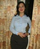 Олеся — анал с толстой шлюхой в Волгограде