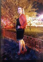 Волгоградская шлюха Марина, 35 лет, рост: 160, вес: 60
