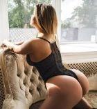 заказать секс от 2500 руб. в час, 8 961 799-87-35 (Марина, 35 лет)