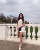 BDSM госпожа Викуля, рост: 178, вес: 65, закажите онлайн