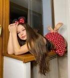 Саша — возбуждающий массаж от 2000 руб.