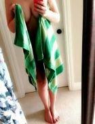 Крупные сиськи фей похоти и разврата — Алина, Роксана  (вес: 55, рост: 150)